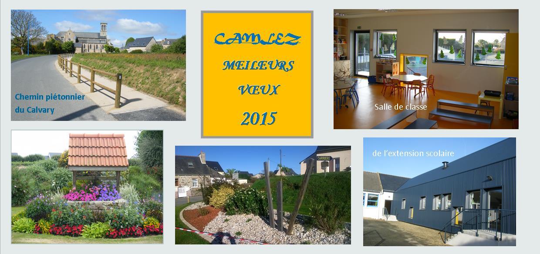 carte-voeux-2015