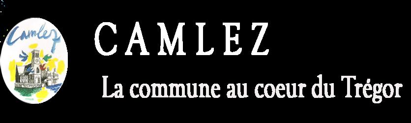 Mairie de Camlez
